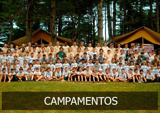 campamentos-en-estados-unidos