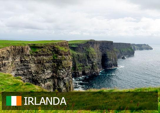 estudiar-en-irlanda