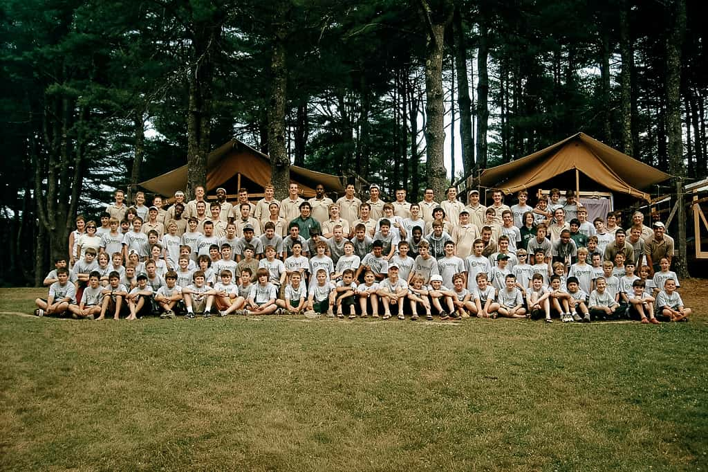 camp-chicos-modulo2